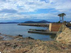 Alghero_Sardinia_Italy