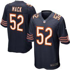 04b147fc923 1557 Best chicago bears