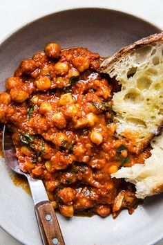 Best Vegetarian Recipes, Vegetarian Dinners, Vegan Dinner Recipes, Cooking Recipes, Healthy Recipes, Meatless Recipes, Easy Vegan Dishes, Easy Vegitarian Dinner Recipes, Simple Vegetarian Recipes