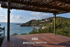 Wooden Decks, Pergola, Outdoor Structures, Wood Decks, Outdoor Pergola