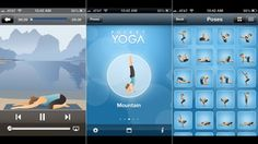 Even More Awesome Fitness Apps