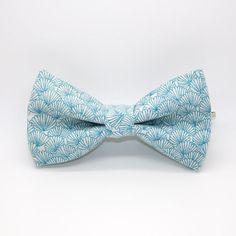 Alban bow tie