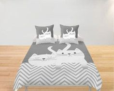 Dream Catcher Duvet Cover Personalized Color Twin full by Narais