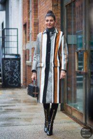STYLE DU MONDE / New York Fashion Week FW 2016 Street Style: Giovanna Battaglia Englebert  // #Fashion, #FashionBlog, #FashionBlogger, #Ootd, #OutfitOfTheDay, #StreetStyle, #Style