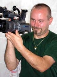 Hugo Habrman Films, Lighting, Fictional Characters, Movies, Cinema, Lights, Movie, Film, Fantasy Characters