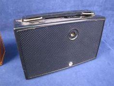 Google Image Result for http://img0084.popscreencdn.com/125869808_vintage-general-electric-ge-p-807-a-transistor-radio-.jpg
