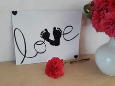Pictures Gifts For Boyfriend ` Pictures Gifts – Diy Valentines Gifts for Boyfriend Gifts For Boyfriend Parents, Friend Valentine Gifts, Valentines Day Gifts For Him Boyfriends, Valentine Gifts For Kids, Boyfriend Birthday, Husband Gifts, Kinder Valentines, Funny Valentines Cards, Valentines Diy