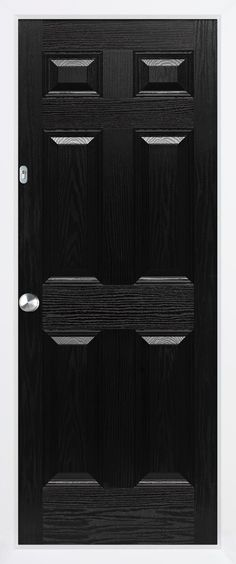 Continental Collection by SEH BAC & Continental Collection by SEH BAC | Composite Doors Continental ... pezcame.com