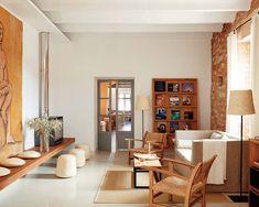 Un séjour à Majorque - PLANETE DECO a homes world
