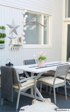 patio,terassi,kesä,kesäkalusteet,karhuntalja