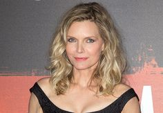 Michelle Pfeiffer, 56  An A-list actress in the '80s and '90s, she starred in movies from Scarface to Batman Returns (as a slinky Catwoman). Married to TV producer David E. Kelley, she's said her vegan diet is what keeps her young-looking. Birthday: April 29, 1958
