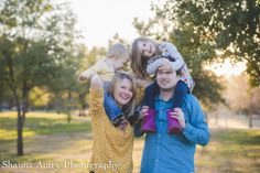 Austin TX Family Photography. Austin Baby Photographer, Austin Baby Photography, austin family photographer, Austin Family Photography, Aust...