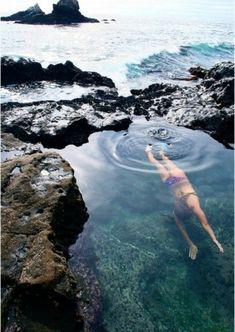 kalorienverbrauch beim schwimmen kalorienverbrauch schwimmen brust