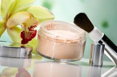 Making mineral makeup is very simple with the right recipes. If you can make cookies, you can make mineral makeup. You will also save a ton of money. Make one jar for under $2.