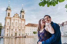 Oh cant you see? you belong with meeee🎶 So much loveee between them! and the beautiful views in Lucerne helped make the photos even more… Lucerne, Photoshoot, Couple Photos, Couples, Beautiful, Couple Shots, Photo Shoot, Couple Photography, Couple