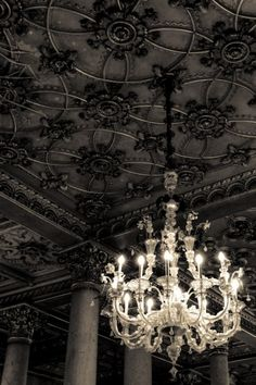awesome ceiling