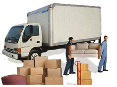 We are experienced and have the wherewithal to provide end to end moving solutions to individual and business clients. Our relocation and moving suite of services are available in Chandigarh, punchkula,mohali, patiala. International Movers, First International, Packing Services, Moving Services, Moving Companies, Best Movers, Removal Services, Removal Companies, Packing To Move