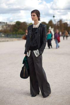 street-style-paris-fashion-week-2013-16