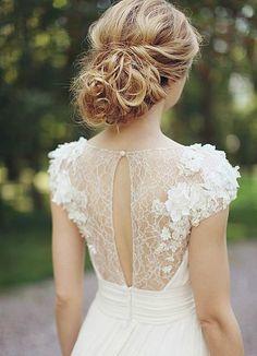 vestido-noiva-costa4 vestido-noiva-costa4