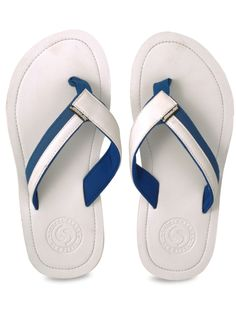 Where to Find the Best Flip Flop Deals.@ http://www.sholay.in/india/delhi/news/where-to-find-the-best-flip-flop-deals-19989