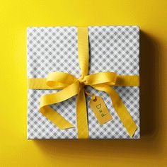 71 Best Gifts For Him Images