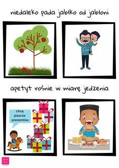Comics, School, Fictional Characters, Asperger, Speech Language Therapy, Literatura, Cartoons, Fantasy Characters, Comic