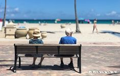 Planning for retirement? It is never too early to start investing for your financial future. Check out key benefits of crypto Investing for retirement. Saving For Retirement, Early Retirement, Retirement Planning, Financial Planning, Retirement Investment, Retirement Countdown, Retirement Savings, Retirement Quotes, Teacher Retirement