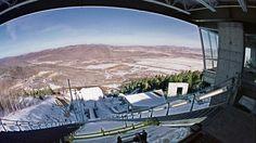 50 Amazing Vertigo-Inducing Attractions (PHOTOS) - weather.com