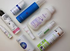 Zehn Naturkosmetik-Produkte ohne Duftstoffe | Beautyjagd