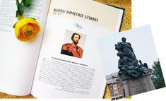 Mari olteni - Alex Mihai Stoenescu Cover, Books, Libros, Book, Book Illustrations, Libri