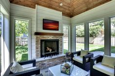 Refined, LLC. Custom Home Builder and Remodeler located in Edina, MN. » Urban Casual