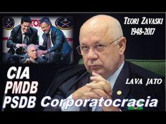 Cia John Perkins delator: CIA, Corporatocracia, PMDB,PSDB. A morte de Te...O nosso trabalho é salvar o Brasil, vamos divulgar até que este povo entenda que tem uma quadrilha de bandidos governando o pais e que nós estamos a mercê disto. Não precisamos de salvador da pátria, mas temos que ir para as ruas e mante-las lotadas todos os dias. Até que saiam todos e sejam substituídos.   Fixado por BASTA DE CORRUPÇÃO PRÉ-SAL 100% PARA EDUCAÇÃO SAÚDE BASTA DE CORRUPÇÃO PRÉ-SAL 100% PARA EDUCAÇÃO…