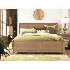 master bedroom sets store - wayside furniture - akron, cleveland