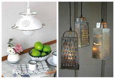 lamparas-cocina