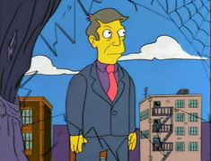 New trending GIF on Giphy. the simpsons adult principal skinner grown up out of touch. Follow Me CooliPhone6Case on Twitter Facebook Google Instagram LinkedIn Blogger Tumblr Youtube