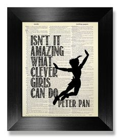 Unique gifts for sister - inspirational quote print typographic art college dorm decor graduation gift him man boy disney movie poster minimalist peter pan wall art Unique Gifts For Sister, Birthday Gifts For Sister, Birthday Kids, Graduation Gifts For Sister, Happy Birthday, Friedrich Nietzsche, Quote Posters, Quote Prints, Laura Lee