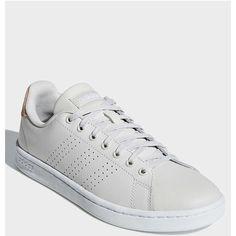 timeless design b686f 0d73a Adidas advantage Zapatilla de Mujer