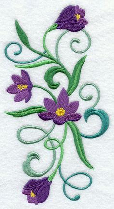Flowers and erfly free embroidery design. Machine embroidery ... on garden flag patterns, garden flag stabilizer, garden flag graphics, garden flag hardware, nautical flag embroidery designs, outdoor flag embroidery designs, garden flag accessories, garden flag wedding, garden row covers with hoops, garden flag fabric, garden flag craft,