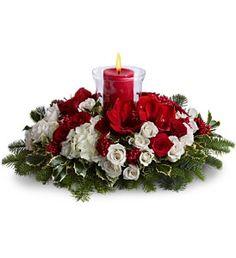 http://www.mccormickflorist.ca/paris-flowers/light-up-the-holidays-227586p.asp?rcid=3389&point=1