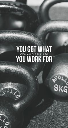 Download this FREE wallpaper @ www.V3Apparel.com/MadeToMotivate and many more for motivation on the go! / Fitness Motivation /