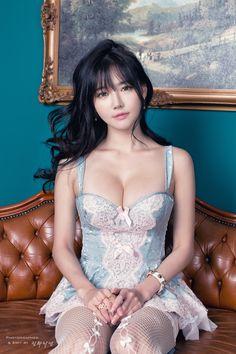 Asian Goddesses