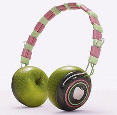 edible_fashion_accessories_apple-headphones