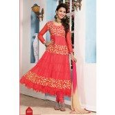 new-peach-color-in-fashionable-anarkali-suits