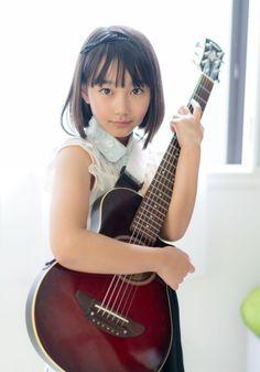 小杉 ゆんのポートフォリオ | mirroRliar(ミラーライアー) Cute Asian Girls, Pretty Girls, Child Models, Kawaii, Poses, Disney Princess, Lady, Womens Fashion, Anime