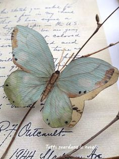 Prosa e Poesia Catia Garcia: Não perca tempo