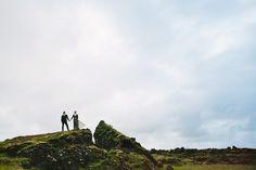 Brandy and Justin - Iceland Wedding Photography - Pat Furey Photos photography Wedding Photography Inspiration, Wedding Inspiration, Wedding Ideas, Wedding Portraits, Wedding Photos, Iceland Wedding, Photographer Portfolio, Philadelphia Wedding, Gray Weddings