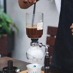 Hario Syphon Sale  Heat Expand and Brew great coffee! Shop Syphon @alternativebrewing Link in Bio  Flat Rate Shipping by @thecoffeenatics