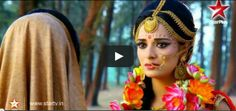 South indian bridal makeup hairstyle tutorial step by step traditional bridal makeup for wedding Easy Hairstyles Wedding Guest Hairstyles, Indian Bridal Hairstyles, Marriage Makeup, Beautiful Bridal Makeup, Bridal Makeup Tips, Half Updo Hairstyles, Indian Wedding Makeup, Bridal Hair Buns, Braut Make-up