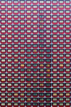 20xx [Eric Forey] Architecture-4