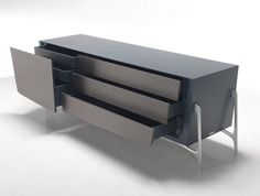 Mercedes Benz style furniture bútorok